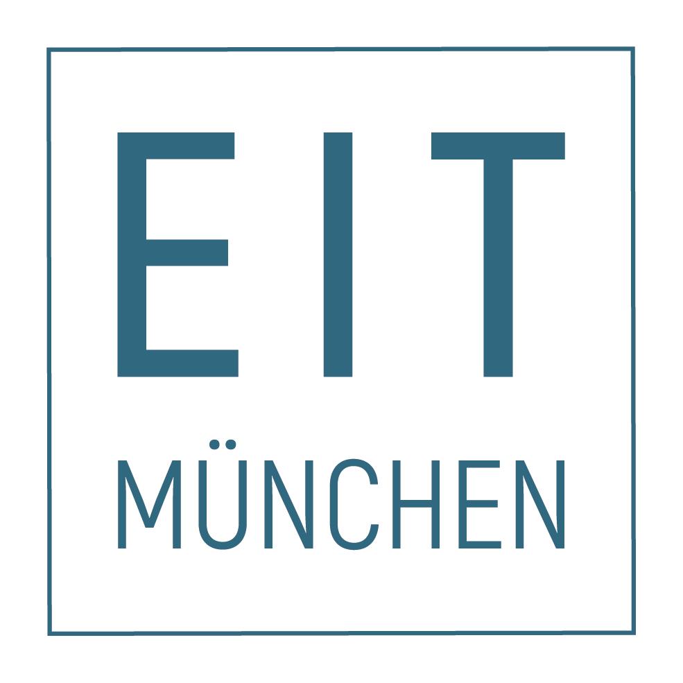 EIT München GmbH & Co. KG, Steuerberatungsgesellschaft