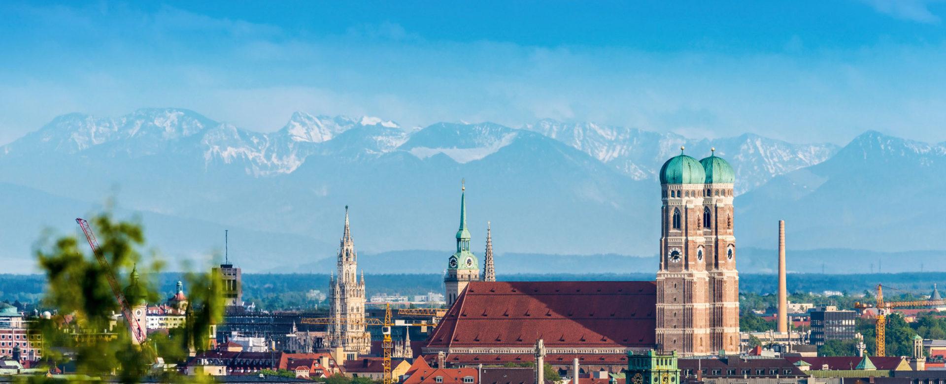 EIT München
